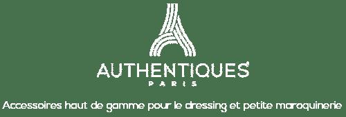 Authentiques Paris