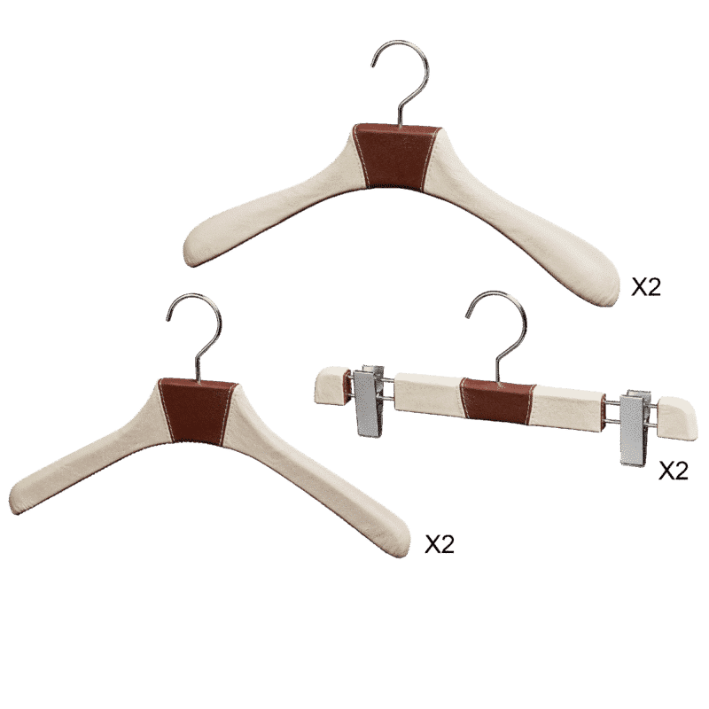 set-leather-hanger-woman