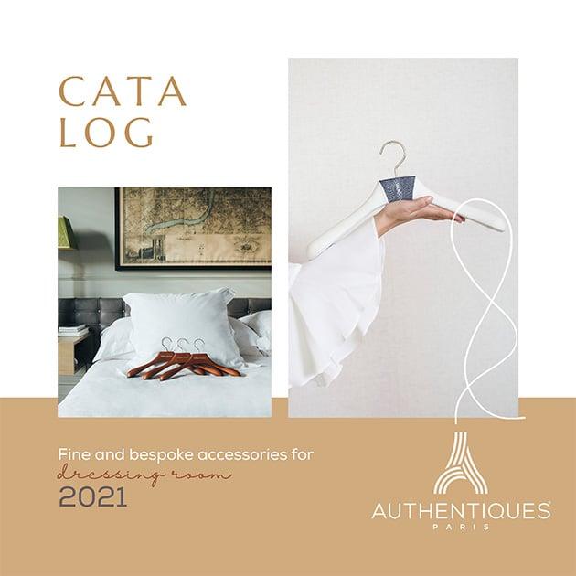 Catalogue-authentiques-2021-GB-1
